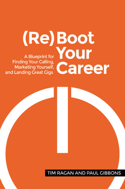 best career book