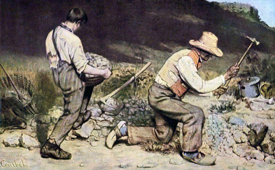 the-stonebreakers