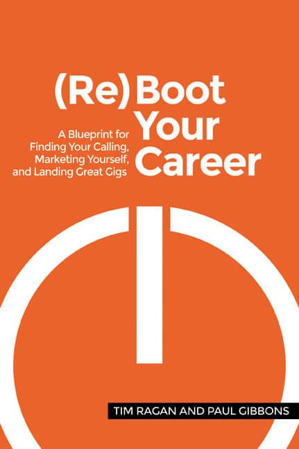 best career book